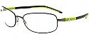 Adidas Eyeglasses a625