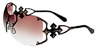 Affliction Sunglasses BIANCA