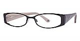 Natori Eyeglasses IM205