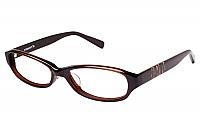 Vision's Eyeglasses 219A