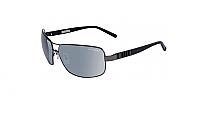 Karl Lagerfeld Sunglasses KL177S
