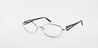 William Morris Eternal Eyeglasses Pippa