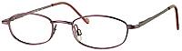 Ce-Tru Eyeglasses 436