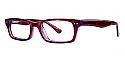K-12 Eyeglasses 4080