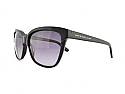 Marc By MJacobs Sunglasses MMJ 391/S