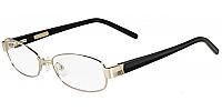 Karl Lagerfeld Eyeglasses KL201