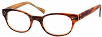 Legre Eyeglasses LE 137