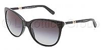 Dolce & Gabbana Sunglasses DG4156