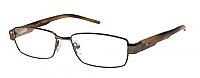 New Balance Eyeglasses NB 427