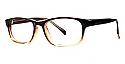 Soho Eyeglasses SOHO 1004