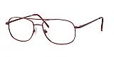 Woolrich Eyeglasses 7766