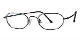 CFX Concept Flex Eyeglasses CX 7523