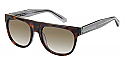 Marc By MJacobs Sunglasses MMJ 386/S