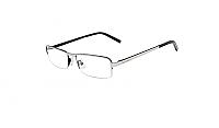 Karl Lagerfeld Eyeglasses KL171