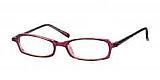 Jelly Bean Eyeglasses JB132