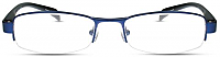 David Benjamin 4 Kids Eyeglasses Rocket