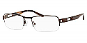 Chesterfield Eyeglasses 27 XL