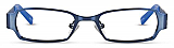 David Benjamin 4 Kids Eyeglasses Goal