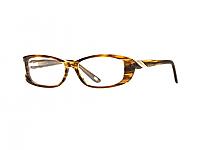 Carmen Marc Valvo Eyeglasses Zarah
