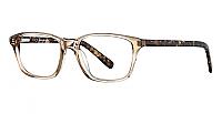 O' by Oscar de la Renta Eyeglasses OSL 449
