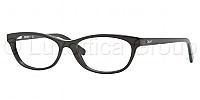 DKNY Eyeglasses DY4629