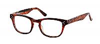 Legre Eyeglasses LE 173