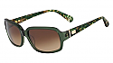 Diane Von Furstenberg Sunglasses DVF551S Mia