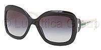 Ralph Lauren Sunglasses RL8097B