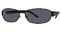 Runway-Sunwear Sunglasses RS581