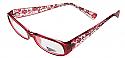 2000 and Beyond Eyeglasses 3016