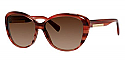 Marc By MJacobs Sunglasses MMJ 443/S