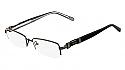Calvin Klein Eyeglasses ck7338