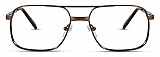 Michael Ryen Eyeglasses MR-144