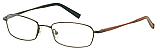 New Balance Eyeglasses NB 378