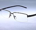 Biggu Eyeglasses B742