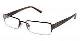 Perry Ellis Eyeglasses PE 291