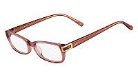 Diane Von Furstenberg Eyeglasses DVF5040