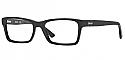 DKNY Eyeglasses DY4652