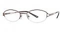 Hera & Luna Eyeglasses HL-779