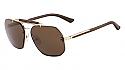Calvin Klein Sunglasses ck7361S