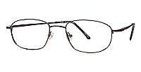 Revolution Eyeglasses REV388