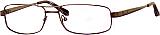 B.M.E.C. Eyeglasses Big Boy