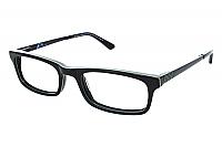 Nickelodeon Eyeglasses Leader