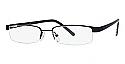 Expressions Eyeglasses 1100