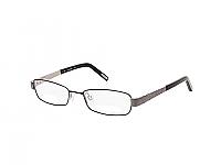 Cover Girl Eyeglasses CG 504