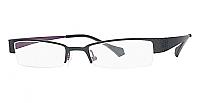 Smart Clip Eyeglasses SC300