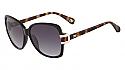 Diane Von Furstenberg Sunglasses DVF587S LILY