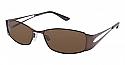 Humphreys Sunglasses 585067