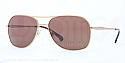 Brooks Brothers Sunglasses BB4023