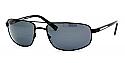 Banana Republic Sunglasses CHARLES/S